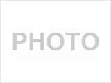 Фото  1 Дюбеля, стеклосетка, клея, грунта, штукатурки (от разных производителей) для проведения работ по утеплению фасадов 33551
